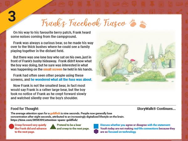 Cover-storywalk4-JudyLee-CommunityEngage