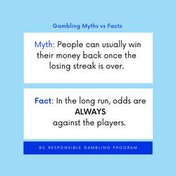 myth vs fact 1judylee-communityengagemen