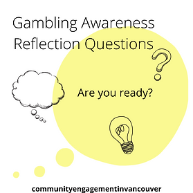 Cover-Gamblingreflectionquestion-judylee