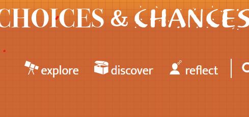 choicesandchances-Judylee-communityengag