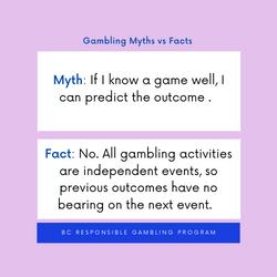 Mythvsfact-judylee-communityengagementin