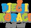 DVKoraci+logo+vektori.png