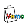 vemo trade.png