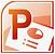 powerpointlog.PNG