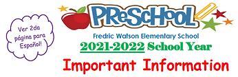preschool2122.PNG