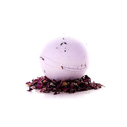Bath Bomb - Handmade