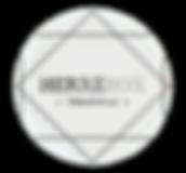 herrebox%25202_edited_edited.png