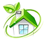 green%20home_edited.png