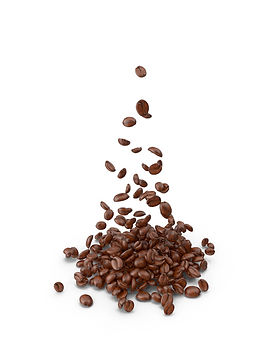 coffee-beans-bean-L63LrW6-600.jpg