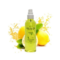 PURIFYING HAIR MIST