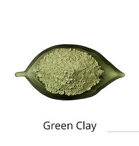 GREEN CLAY.jpeg