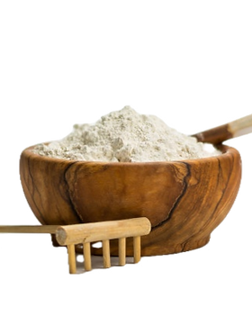 KAOLIN%2520BOWL_edited_edited.png