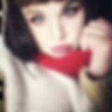IMG_5353_redigerede.png