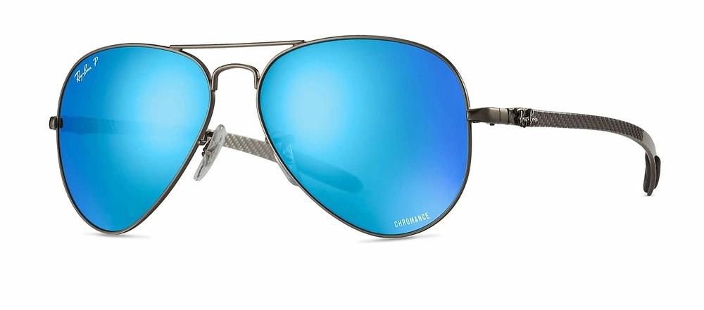 Sunglasses 2021