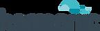 Harmonic New logo.png