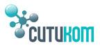 логотип_Ситиком для сайта.jpg