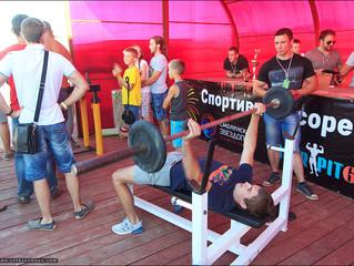 """V Фестиваль фейерверков   """"Смоленский звездопад""""           состоялся 15 августа 2015!"""
