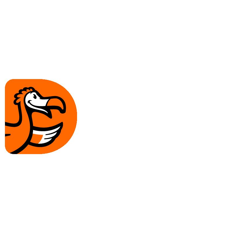 Partnery_Dodo-01.png