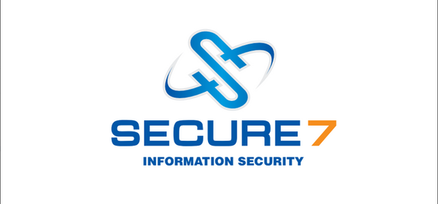Secure 7