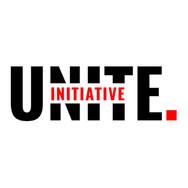 Unite Initiative