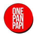 One Pan Papi