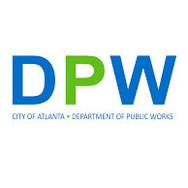 Atlanta Department of Public Works