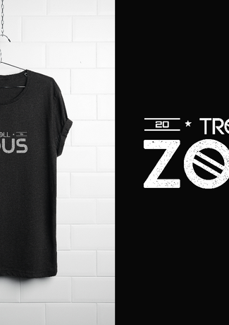 TrollZous - Apparel