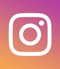 Instagram - Lotusrosery