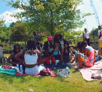 Trippy Summer Georgia Aug2021 - By Haley Harris