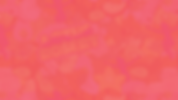 Pinkred.png