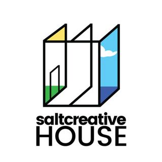 SALT Creative House