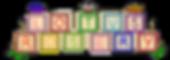 Full LotusRosery logo 294x100.png