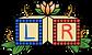 LR Logo 50%.png