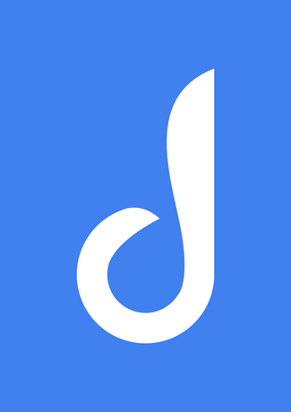 Dedrevil D - Logo