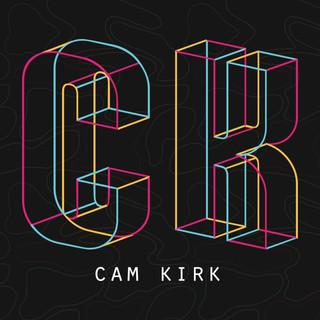 Cam Kirk Studios