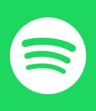 Spotify - Lotus Rosery