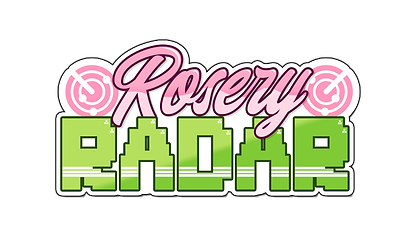 Lotus Rosery Blog - Rosery Radar