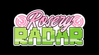 Lotus Rosery Blog - Rosery Radar