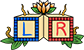 Compressed LR logo 84x50.png