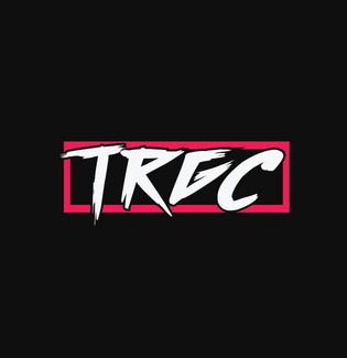 TRGC | Logo