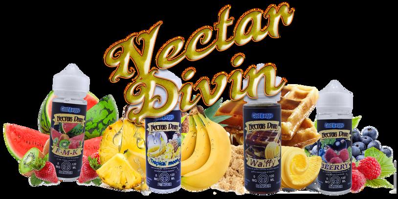 baniere nectar divin.png
