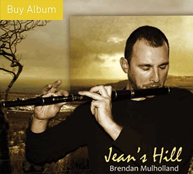 Jeans Hill With Buy Album.png