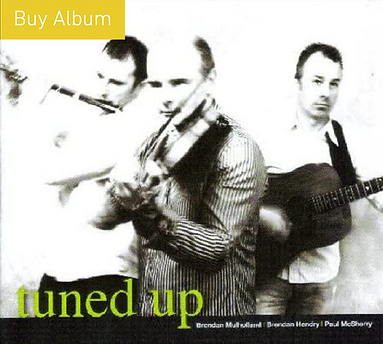 Tuned Up With Buy Album.png