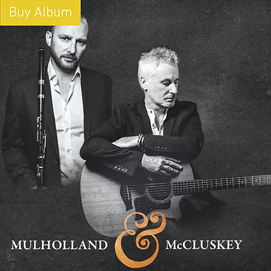 Mulholland McCluskey Buy Album.png