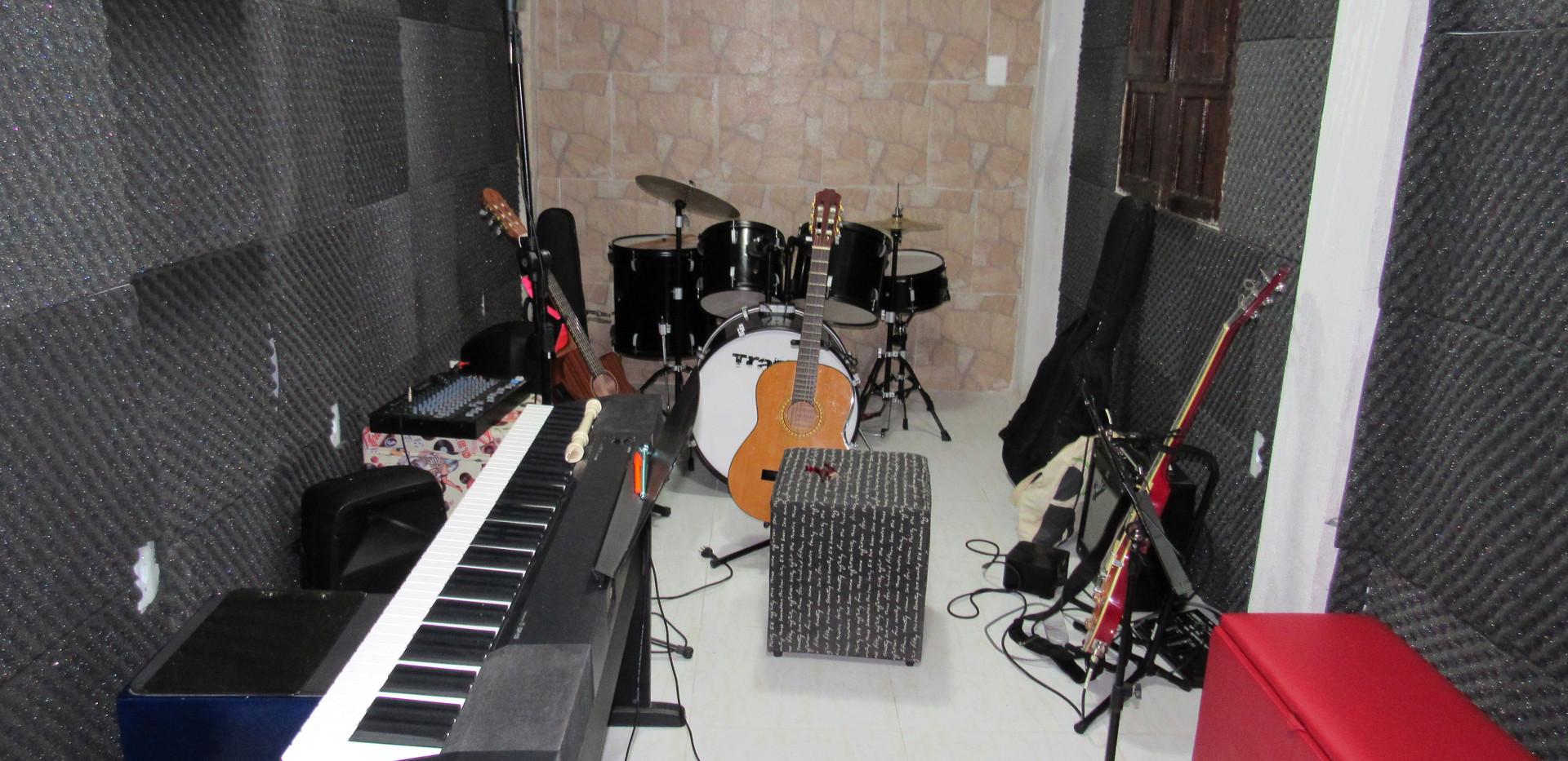 Estúdio_1_-_Casa_da_Musika.JPG