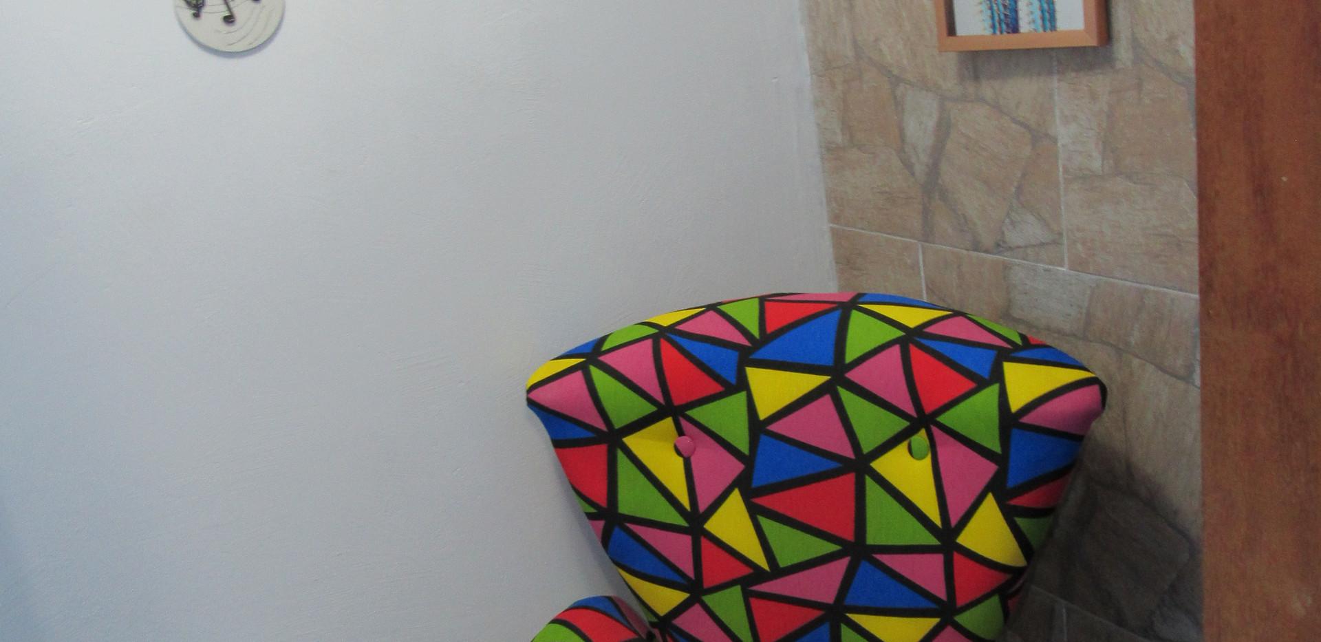 Cadeira 1 - Casa da Musika.JPG