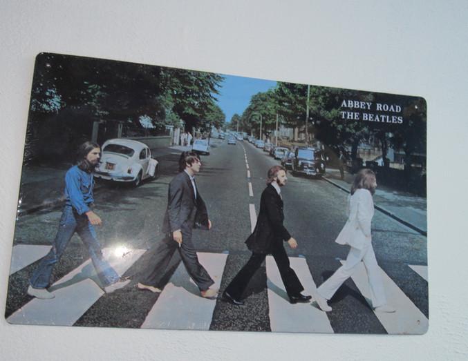 Abbey Road - Casa da Musika.JPG