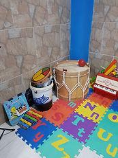Musicoterapia Casa da Musika.jpg