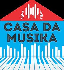 Casa da Musika - Escola de Música Paulista Pernambuco