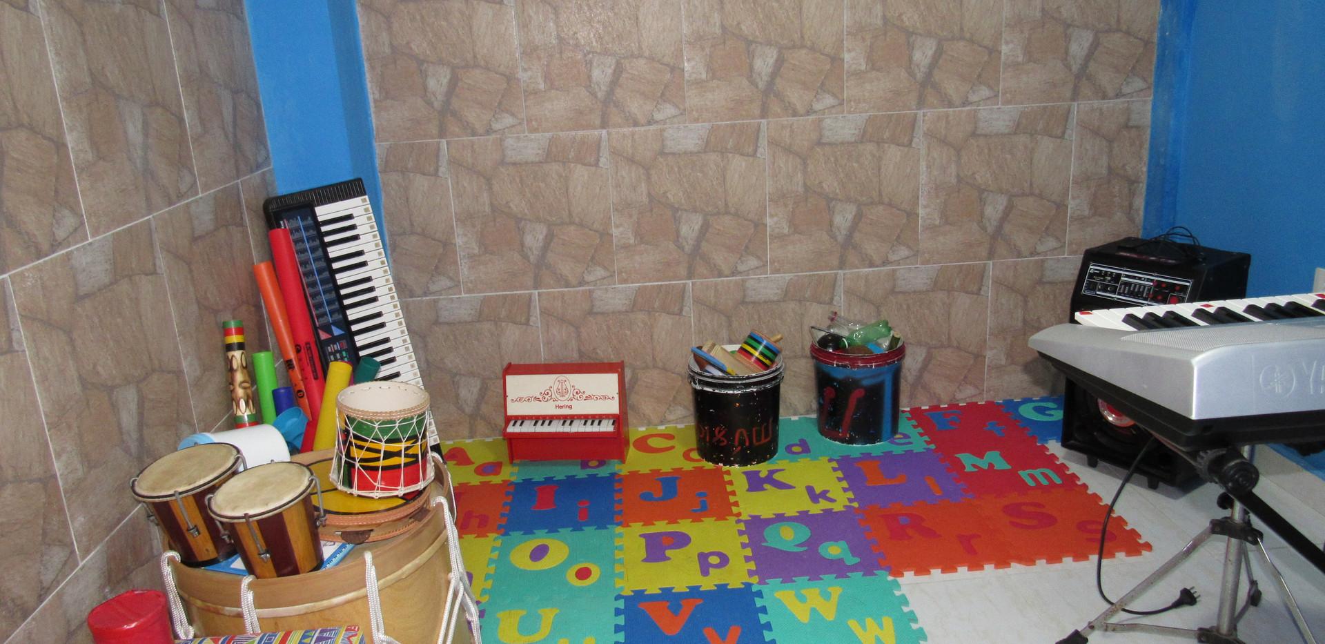 Musicoterapia - Casa da Musika.JPG